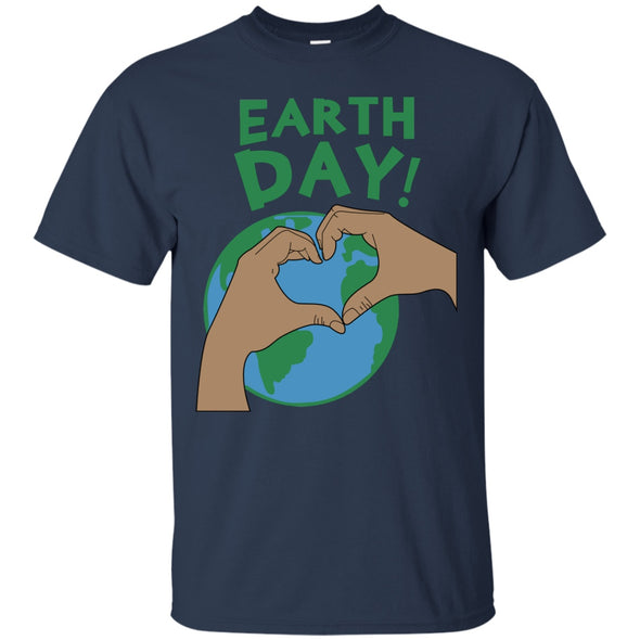 Apparel - Earth Day