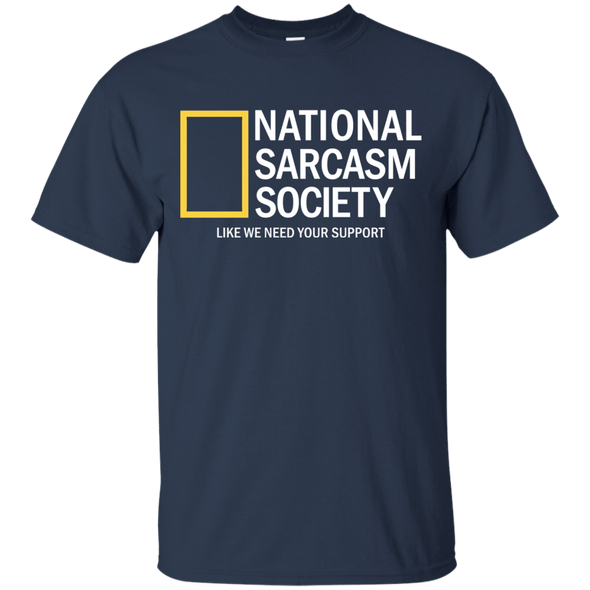 Apparel - National Society