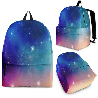 Bags - Backpack Universe