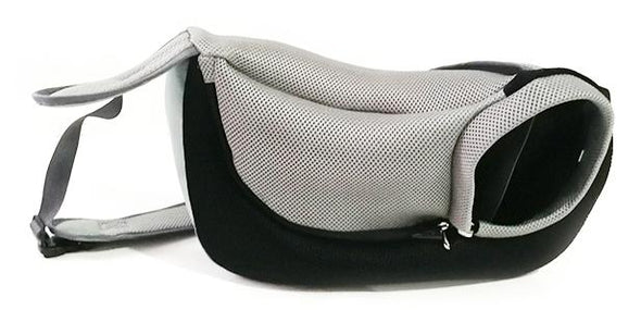 Bags - Front Carrier Outdoor Travel Bags For Pet