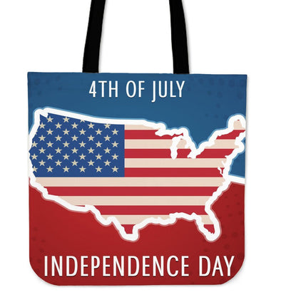 Bags - INDEPENDENCE Bags