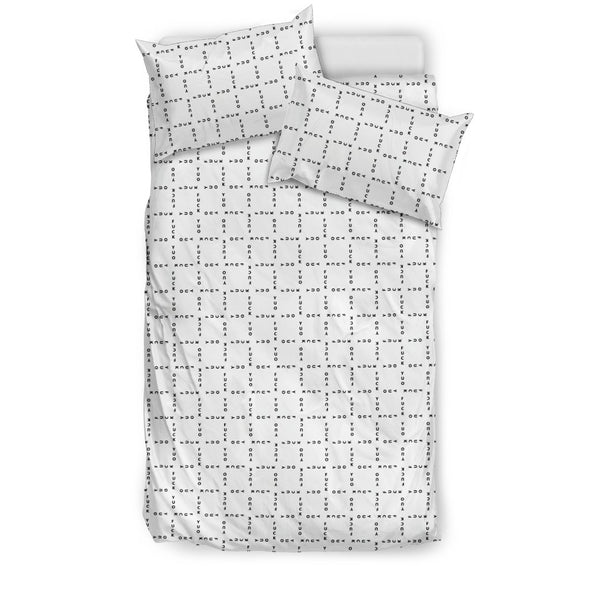 Bedding Sets - Funny Bedding Set