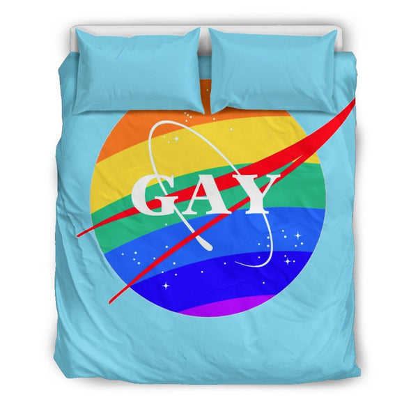 Bedding Sets - Gay Bedding Set