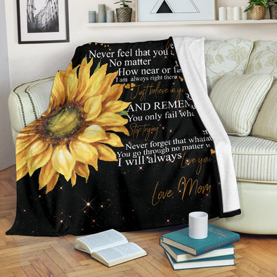 Blanket Sunflower