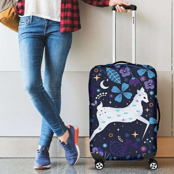 Luggagecovers - Luggage Covers Artist