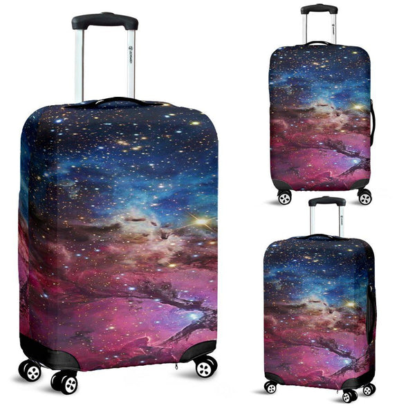 Luggagecovers - Universe