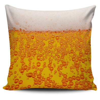 Pillows - Beer - Pillow Covers
