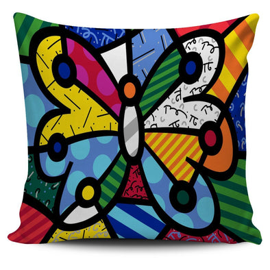 Pillows - Butterfly - Pillow Covers