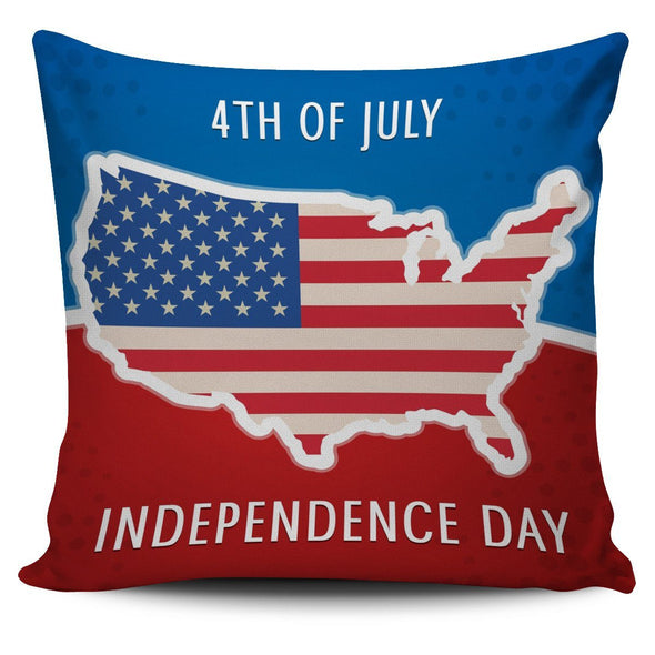 Pillows - INDEPENDENCE DAY - Pillow Covers