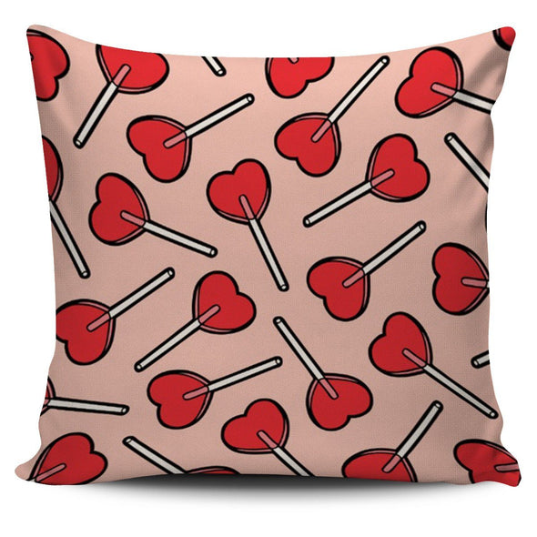 Pillows - Lollipop - Pillow Covers