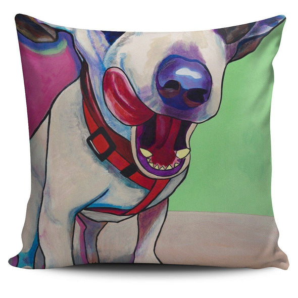 Pillows - My Chihuahua - Pillow Covers