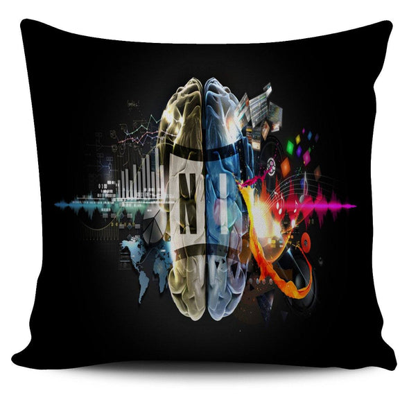 Pillows - Native Instruments - Pillow Covers