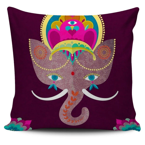 Pillows - PL15 YOGA - Pillow Covers