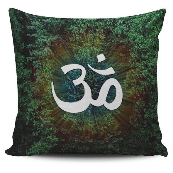 Pillows - PL22 YOGA - Pillow Covers