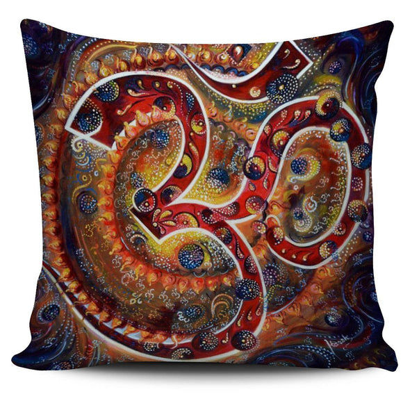 Pillows - PL25 YOGA - Pillow Covers