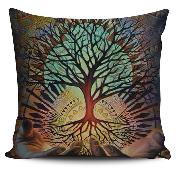 Pillows - PL29 YOGA - Pillow Covers