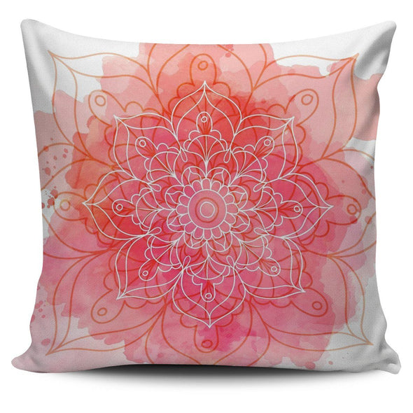 Pillows - PL9 YOGA - Pillow Covers