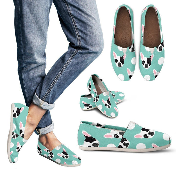 Shoes - Bull Dog Casual Shoes