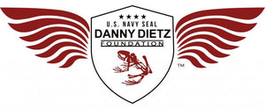 navy-seal-danny-dietz-foundation