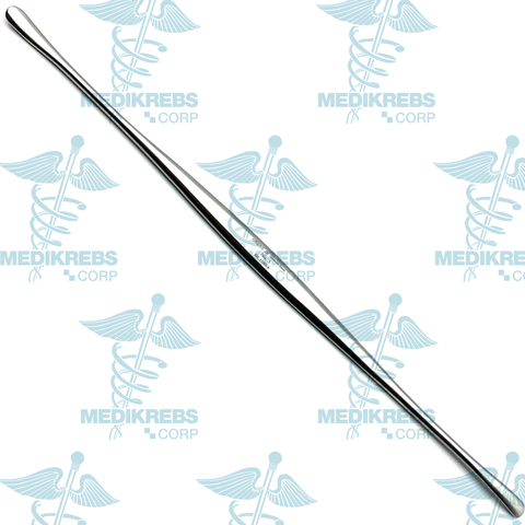 Penfield Dura Dissector Fig. 5 x 28 cm