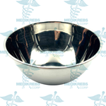 Surgical Bowl 100 mm x 50 mm