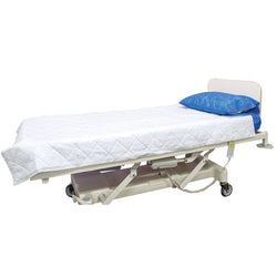 Disposable Blanket PolyFill