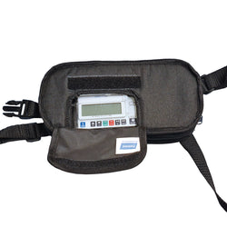 Disposable Niki Pump Pouch