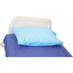 Disposable Pillow Cases (PP Substitute)