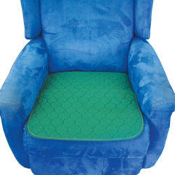 SmartBarrier Chair Pads