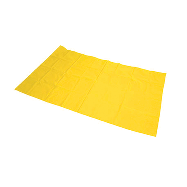 Disposable Bed Sheets Australia: SlipperySally Single Patient Use Slide Sheets