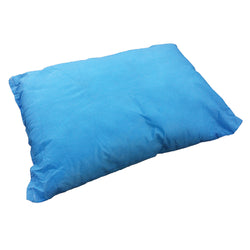 Disposable Half-Size Pillow