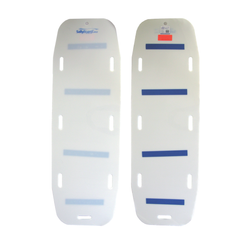 SallyBoard Patient Transfer Boards - Range