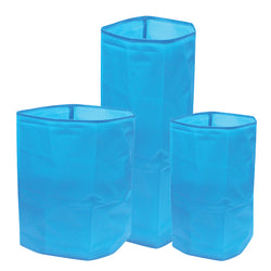 SallyTube Reusable