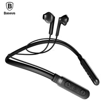 BASEUS S16 Professional In-Ear Bluetooth Earphone - High Quality