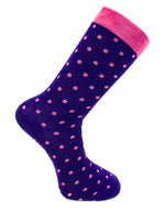 Men's WOW SOX- Pack of 4