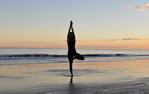 Yoga - Online Coaching
