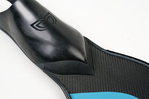 Bifins - CS2 mit Custom Footpocket