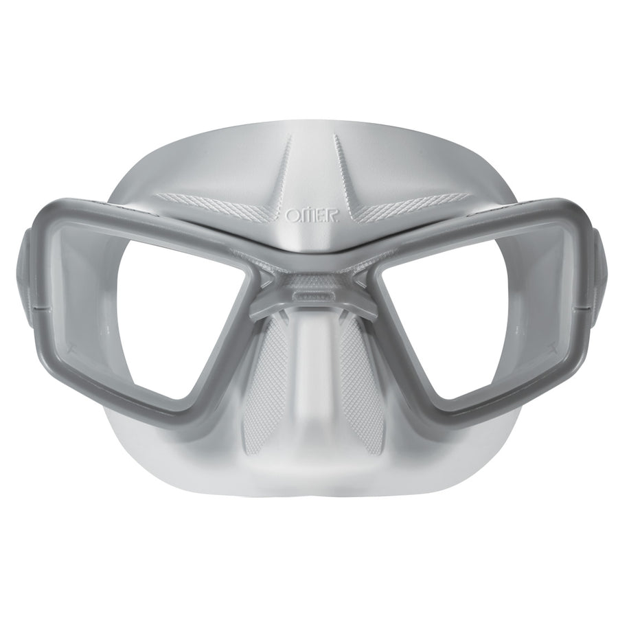 Mask UP-M1