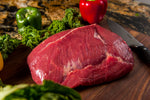 Texas Certified Grass Fed Beef Arm Roast | 410 Farms Green Acres Grassfed Beef