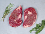 Grass Fed Beef Date Night Bundle Pack | 410 Farms Green Acres Grassfed Beef
