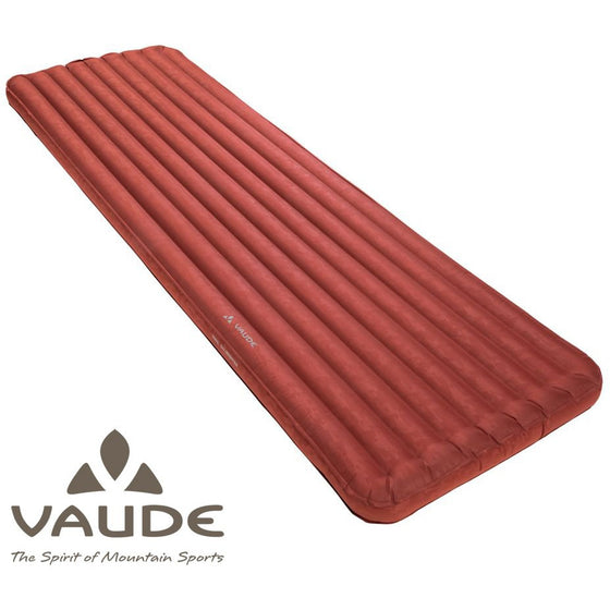 Vaude Hike Winter 9 M | Mats - fullnorth.com