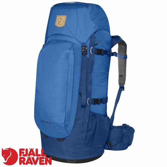 Fjallraven Abisko 65 W | Backpacks - fullnorth.com