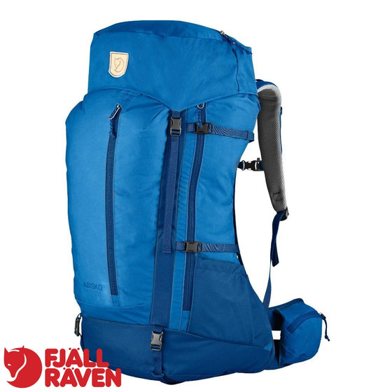 Fjallraven Women's backpack Abisko Friluft 35 W | Backpacks - fullnorth.com