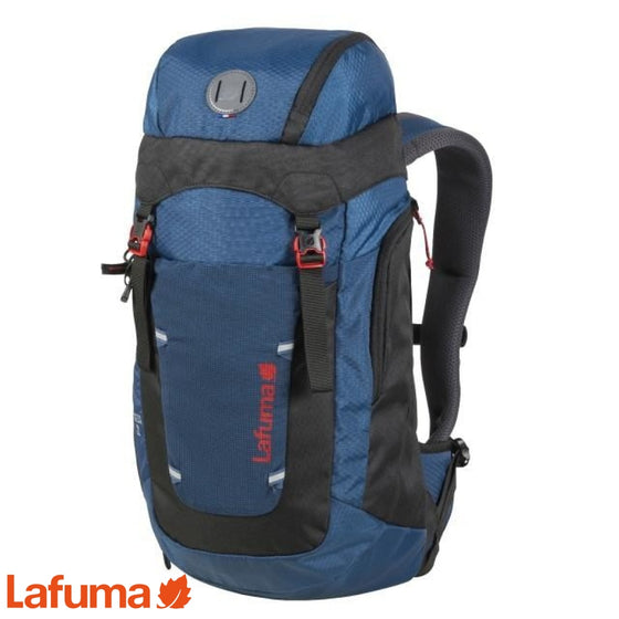 Lafuma Access 22 | Backpacks - fullnorth.com