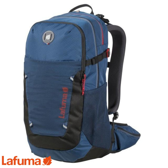 Lafuma Access Day 28 | Backpacks - fullnorth.com
