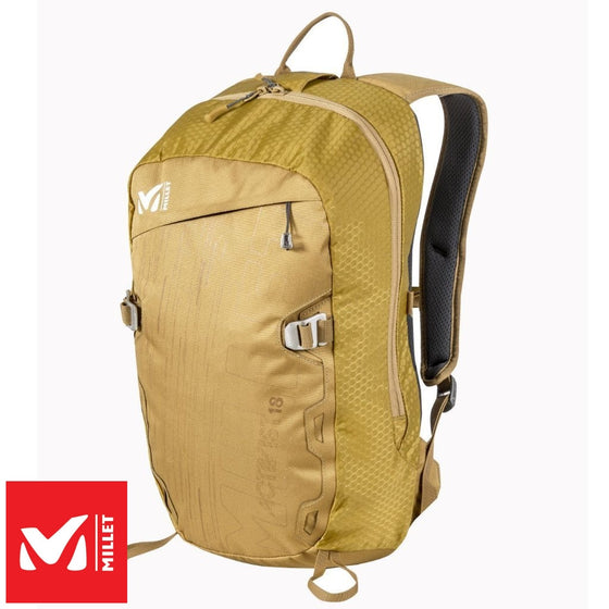 Millet Activist 18 | Backpacks - fullnorth.com