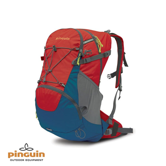 Pinguin Air 33 | Backpacks - fullnorth.com