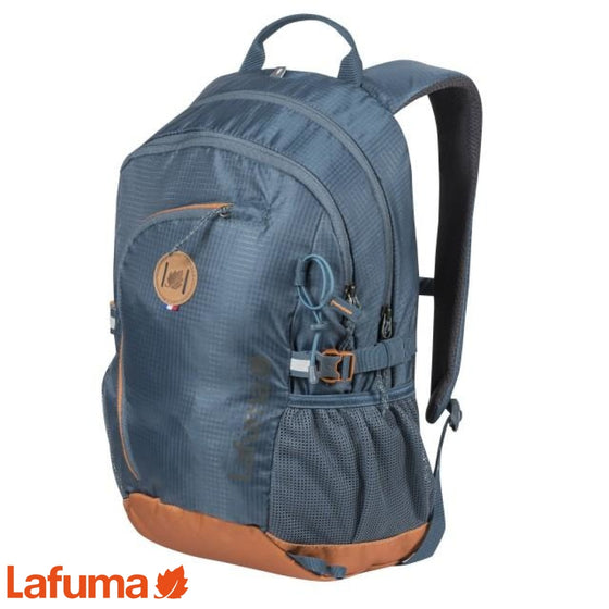 Lafuma Alpic 20 | Backpacks - fullnorth.com