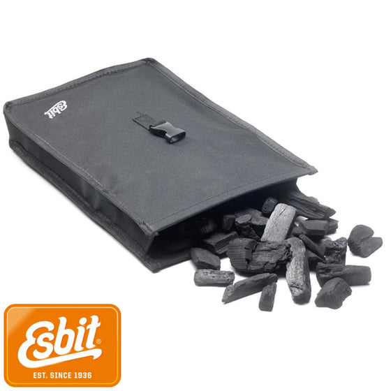 Esbit BBQ-Box | Stoves - fullnorth.com