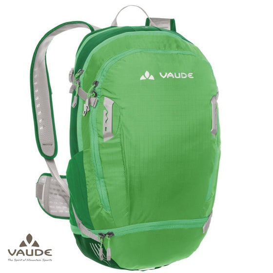 Vaude Bike Alpin 30+5 | Backpacks - fullnorth.com